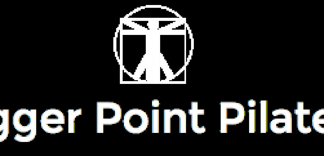 tpp-logo-2