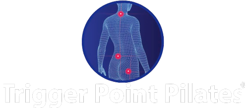Trigger Point Pilates