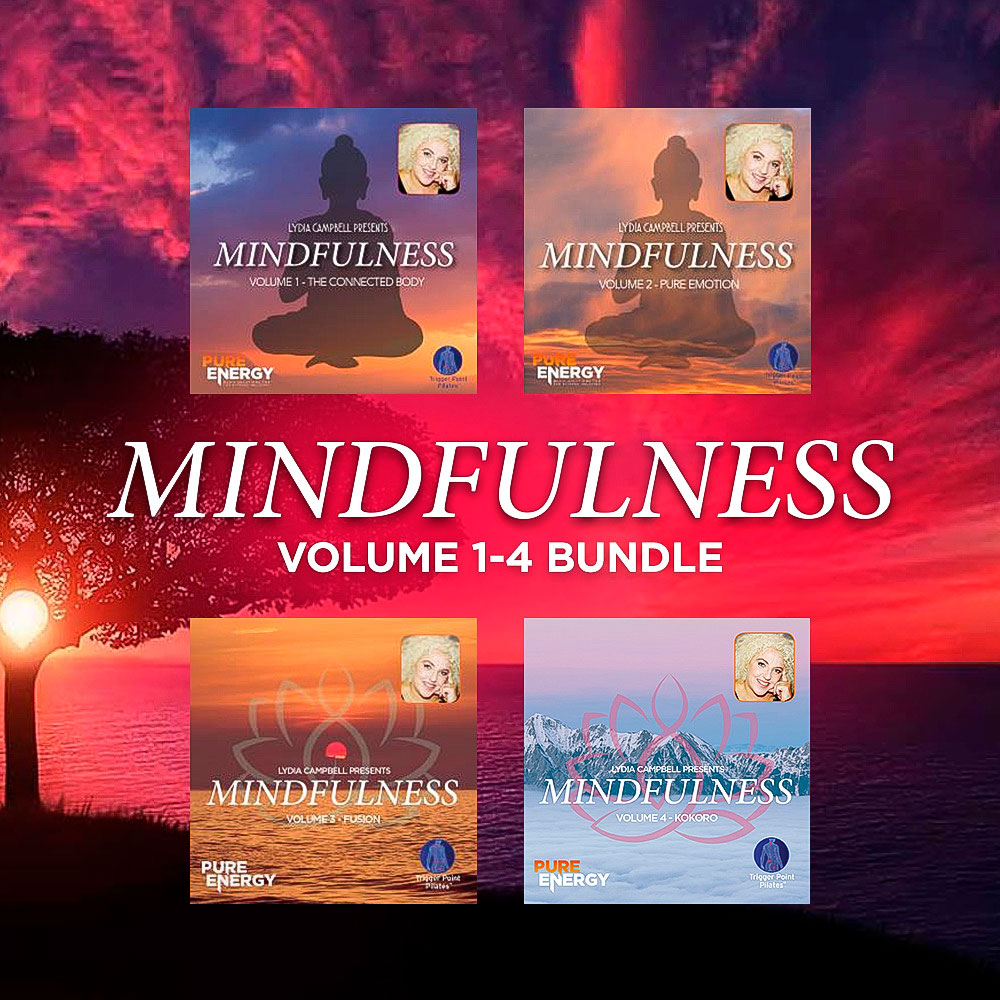 PE_Mindfulness_1 4Bundle_Square web