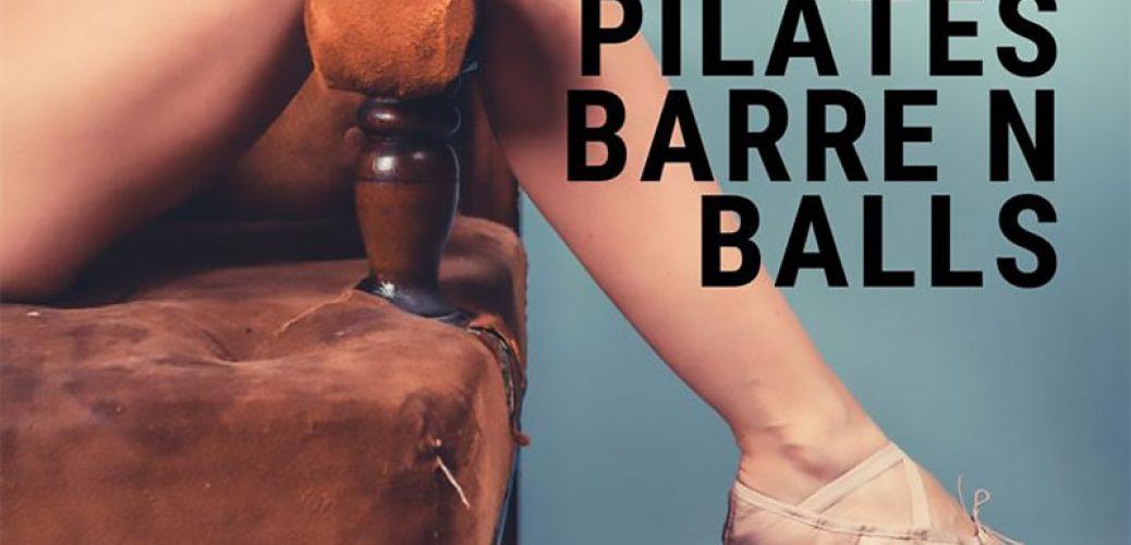 Barre-ballet-shoes-W