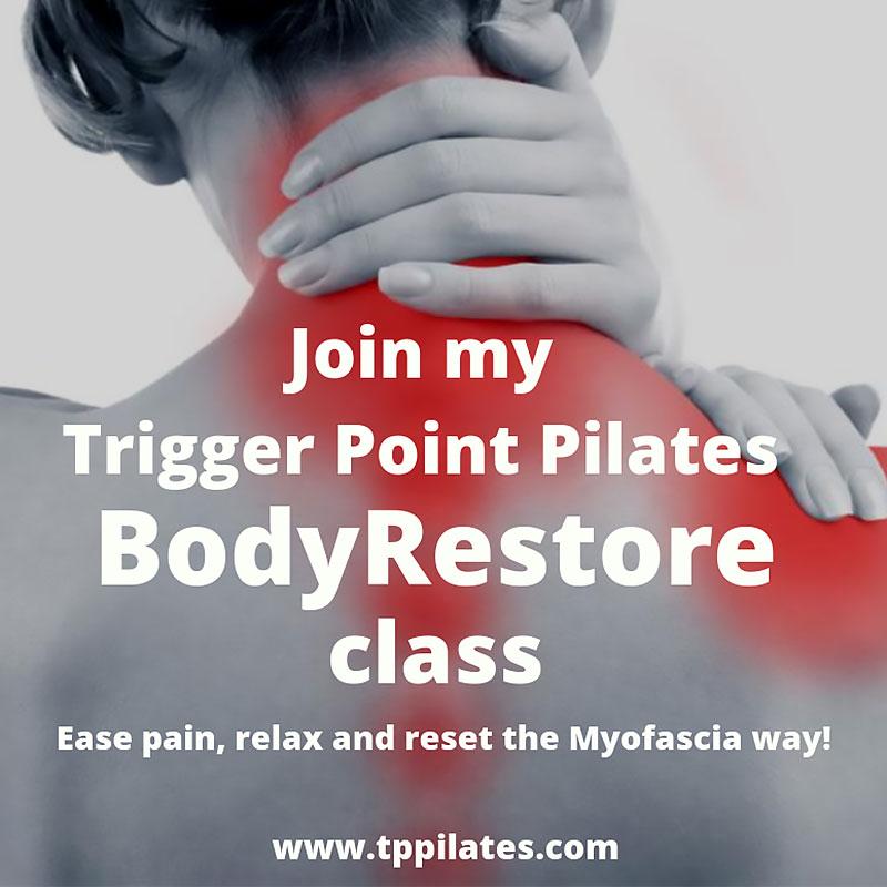 Body-restore-W-