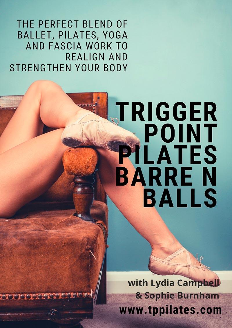 TPP-barre-balls