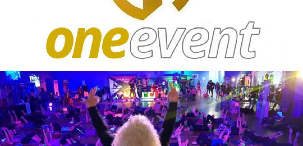 one-event-web