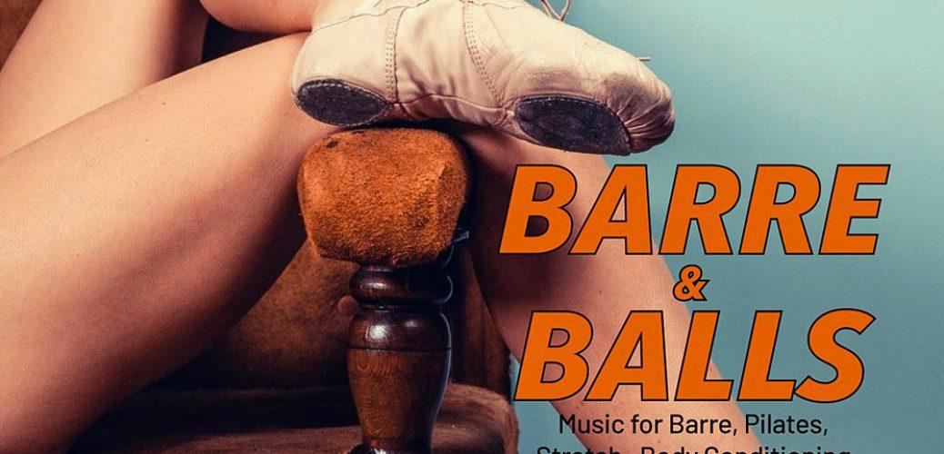 Barre-n-Balls-w