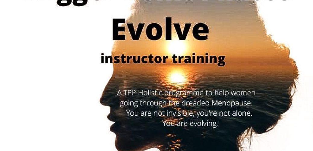 TPP-Evolve-poster-w