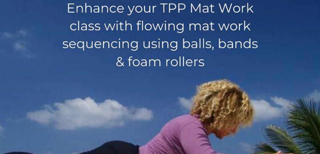 TPP-master-class-