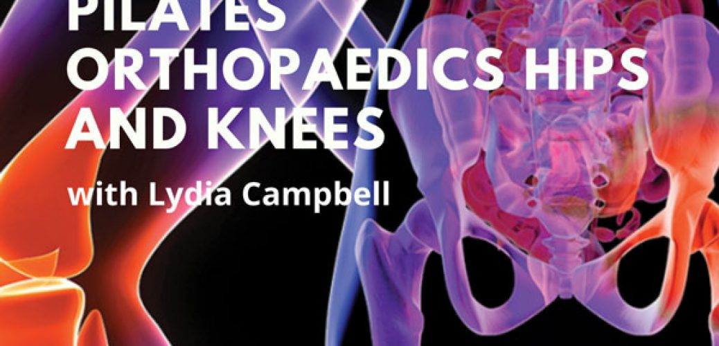 Ortho-hips-and-knees-