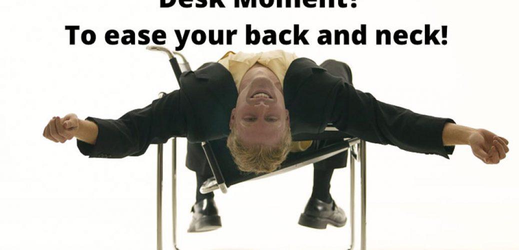 desk-moment-2-