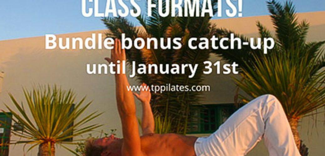 Catch-up-Bundle-Jan-31