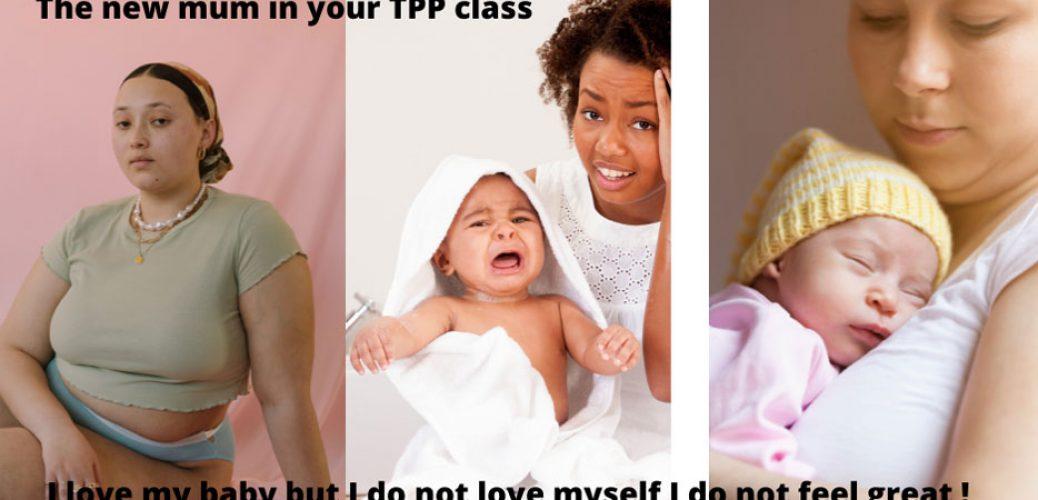 TPP-newmum-934x500